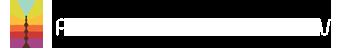 Psykologiskt Perspektiv – Webinar Logotyp